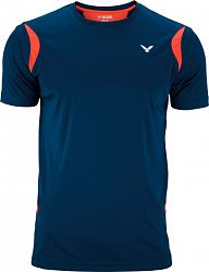 Pánske funkčné tričko Victor 6918