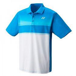 Pánske funkčné tričko Yonex YM0019 Blue
