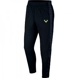 Pánske nohavice Nike Court Rafa Pant Black