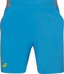 Pánske šortky Babolat Compete Short 7