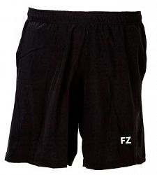 Pánske šortky FZ Forza Ajax Black