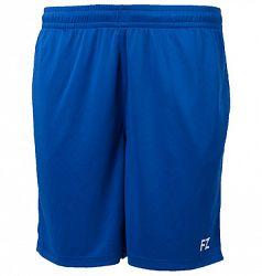 Pánske šortky FZ Forza Landers Blue