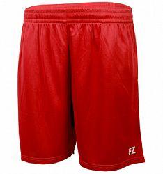 Pánske šortky FZ Forza Landers Red