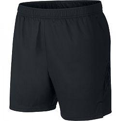 Pánske šortky Nike Dry Short Black
