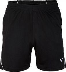 Pánske šortky Victor Function 4866 Black