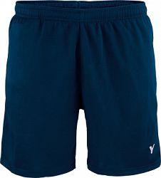 Pánske šortky Victor Function 4866 Blue