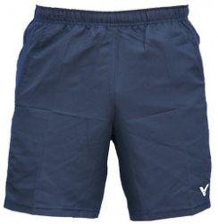 Pánske šortky Victor Short LongFighter Blue