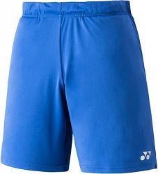 Pánske šortky Yonex 15087 Blue