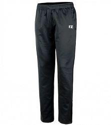 Pánske tréningové nohavice FZ Forza Perry