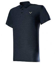 Pánske tričko Victor Polo S-00020 Blue