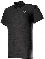 Pánske tričko Victor Polo S-00020 Grey