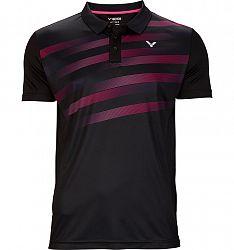 Pánske tričko Victor Polo S-03101 C