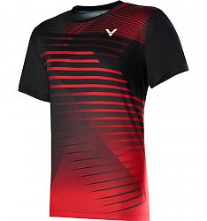 Pánske tričko Victor T-00001TD C