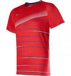 Pánske tričko Victor T-00003 D