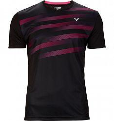 Pánske tričko Victor T-03101 C