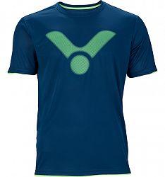 Pánske tričko Victor T-03103 B