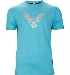 Pánske tričko Victor T-03104 M