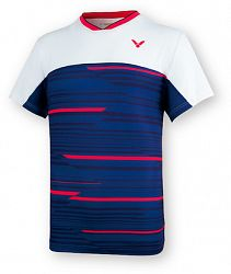 Pánské tričko Victor T-05001B
