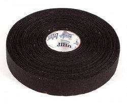 Páska na čepeľ ANDOVER Blue Sports 36 mm x 13 m