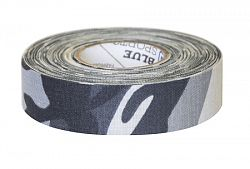 Páska na čepeľ ANDOVER CAMO Blue Sports 24 mm x 23 m