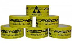 Páska na štucne Fischer