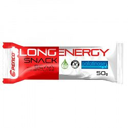Penco Long Energy Snack 50 g