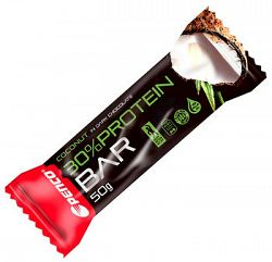 Penco Protein Bar 50 g