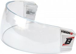 Plexi Bosport Vision16 Pro B5