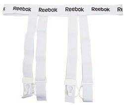 Podväzky Reebok Loop junior