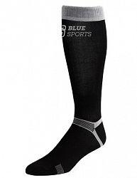 Ponožky Blue Sports Pro Sock Bamboo SR