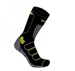 Ponožky GRAF Performance krátke