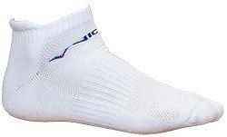 Ponožky Victor Sneaker Sock (2 ks)