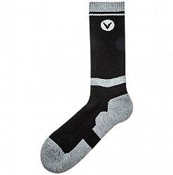 Ponožky Virtus Mizor