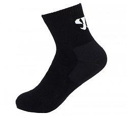 Ponožky Warrior Blister Sock
