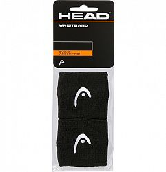 Potítka Head Wristband 2.5