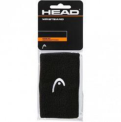Potítka Head Wristband 5