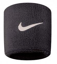 Potítka Nike Swoosh Wristband (2 ks)