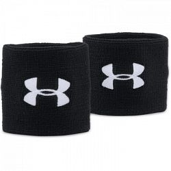 Potítka Under Armour Performance Black