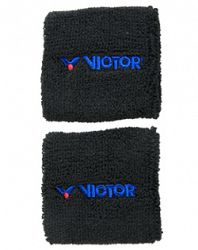 Potítka VICTOR Wristband 2.5