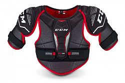 Ramená CCM Jetspeed FT350 Junior