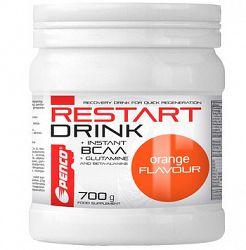 Regeneračný nápoj Penco Restart Drink 700 g