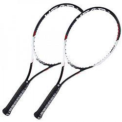 Set 2 ks tenisových rakiet Head Graphene Touch Speed MP