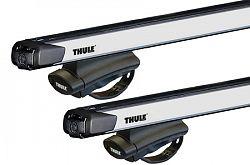 Set nosiče Thule 775+Slidebar tyč 893