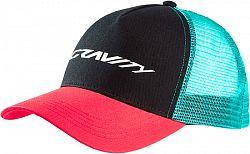 Šiltovka Head Gravity Cap