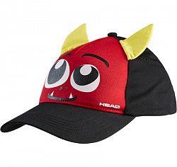 Šiltovka Head Kid's Cap Monster