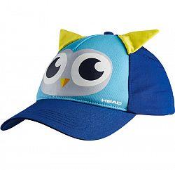 Šiltovka Head Kid's Cap Owl