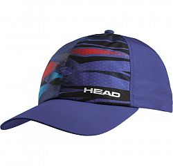 Šiltovka Head Light Function Cap Blue