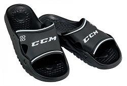 Šľapky CCM Shower Sandals