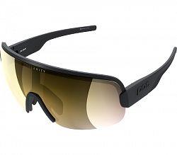 Slnečné okuliare POC Aim Uranium Black Clarity Cat 2 Gold