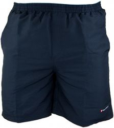 Šortky Tecnifibre Cool Short Black